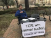 tcr change my mind.png